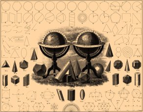 Illustration from Brockhaus and Efron Encyclopedic Dictionary (1890—1907)