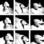 Studies in Hysteria, Jean-Martin Charcot, 1878
